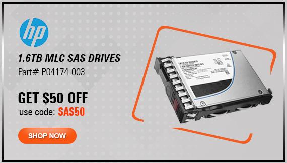 SSD-Drive1