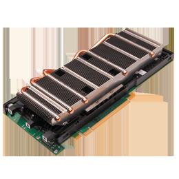 Nvidia 3GB Image