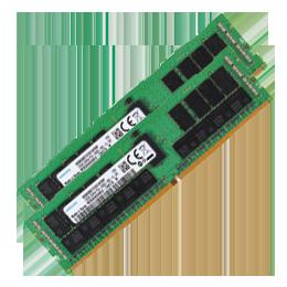 Samsung 128GB Image