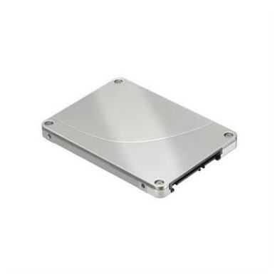 Toshiba M.2 512 Solid State Drive THNSNJ512G8NY