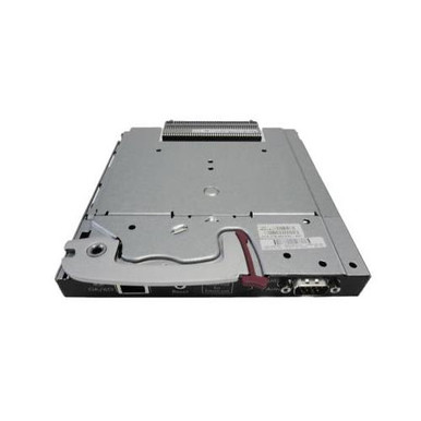 HP 414055-001 Onboard Administrator Module Assembly 407296-001