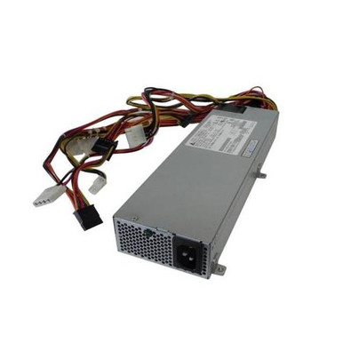 HP HEATSINK 2 HIGH END FOR BL460C GEN8 B21 664998-B21