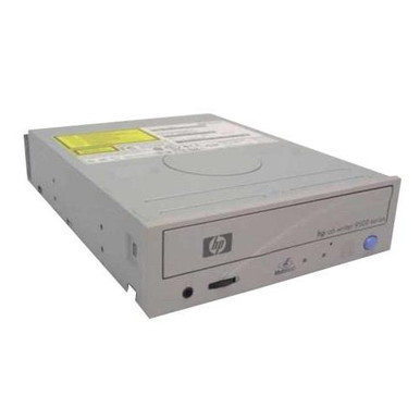 Gray 10X//4X//32X CDRW HP C4492-60001 CD-Writer Plus 9300i//9310i Internal IDE