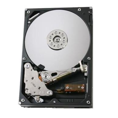 """Hitachi Deskstar Server Hard Drive 3.5"""" 500GB HDS725050KLA360"""