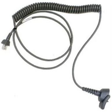 21-32665-48R Motorola Mc90 Adapter Ubc 2000
