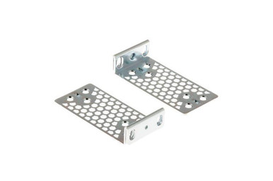 A903-RCKMNT-19IN= Cisco 19-inch Rack-mount Kit for ASR 903
