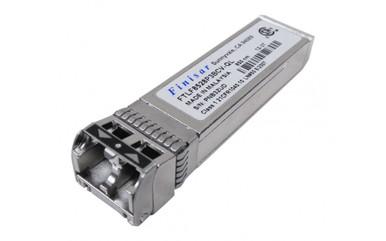 Finisar 8Gbps  FC SFP FTLF8528P3BCV-QL 150m Optical Transceiver 850nm