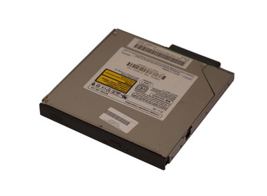 COMPAQ 228508-001 CD-ROM//DVD 650MB