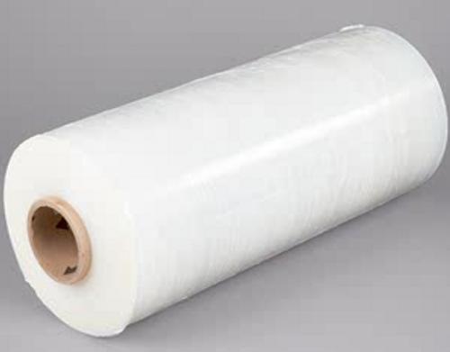 18'x1500' hand pallet wrap (45ga)
