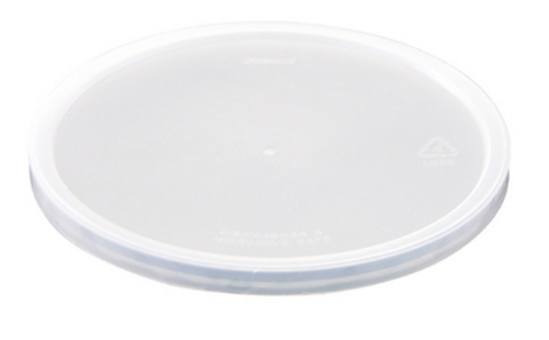 Bulk 8/16/32oz Heavy Deli Container Lid