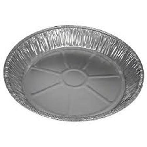 """11"""" Extra Deep Pie Pan"""