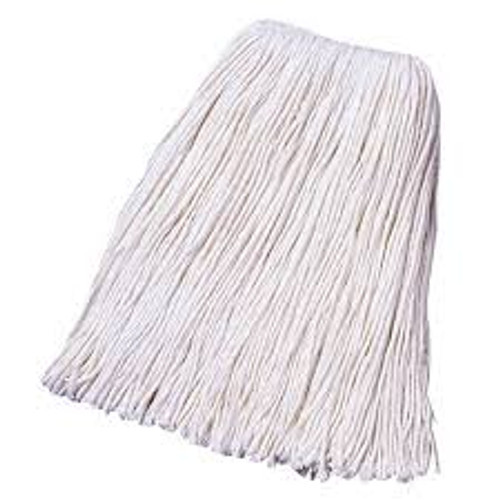 #32 4-Ply Cut End Mop Head