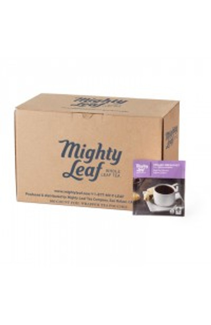 Mighty Leaf Organic Breakfast Tea