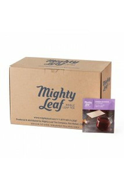 Mighty Leaf Orange Blossom (Dolce) Tea