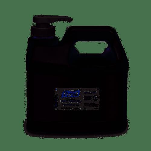 PURELL® Advanced Hand Sanitizer Green Certified Gel (64oz)