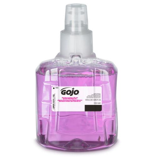 GOJO® Antibacterial Plum Foam Handwash (2/1200ml)