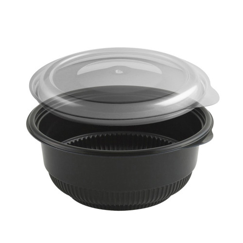 "6""/16oz INCREDI-BOWL®  Combo Pack (250)"