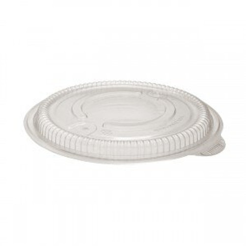 "Clear Lid for 8-1/2""/48oz INCREDI-BOWL®  Bulk Pack (150)"