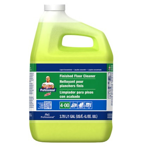 Mr. Clean® Professional Finished Floor Cleaner (3/1GAL)