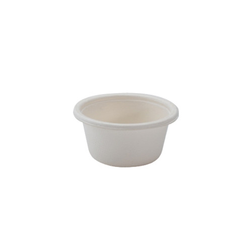 Conserveware 2oz  Portion Cups (2500/cs)