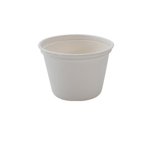 Conserveware 5oz  Portion Cups (2500/cs)