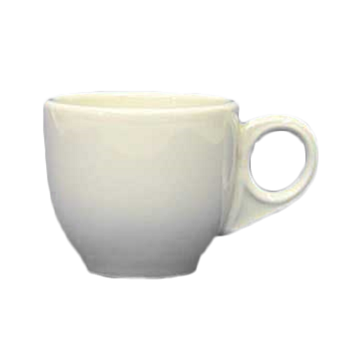 A.D. Cup, 3-1/2 oz., Homer, Undecorated, Made in USA (3dz/cs)