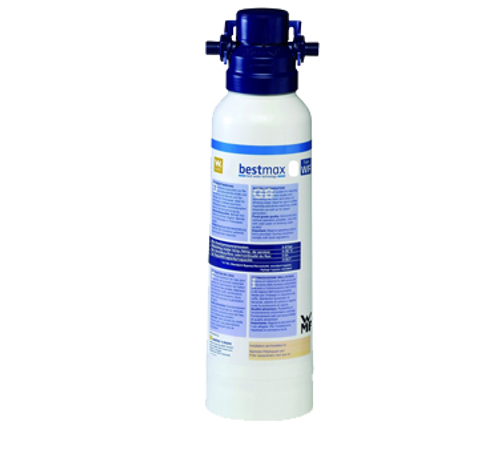 WMF Bestmax Water Filter & Softener Replacement Cartridge Only