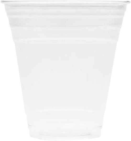 Karat® 98mm/12oz PET Cold Cup (1M/CS)