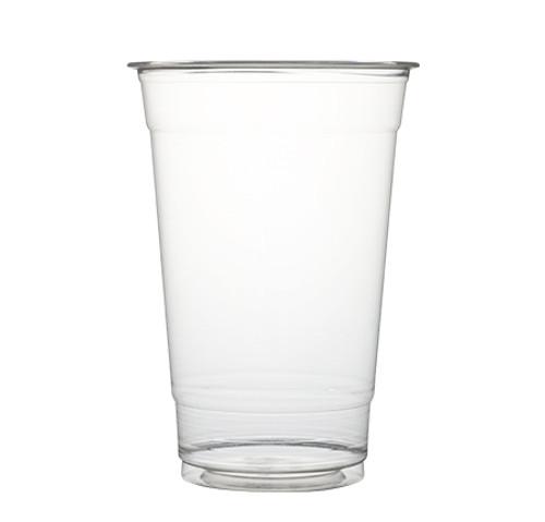 98mm/20oz PETE Cold Cup (1M/CS)