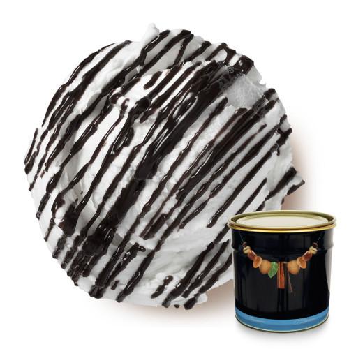Montebianco Variegato Black Emotion Ripple (2/4kilo)