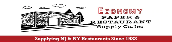 Economy Paper & Restaurant Supply Co., Inc.