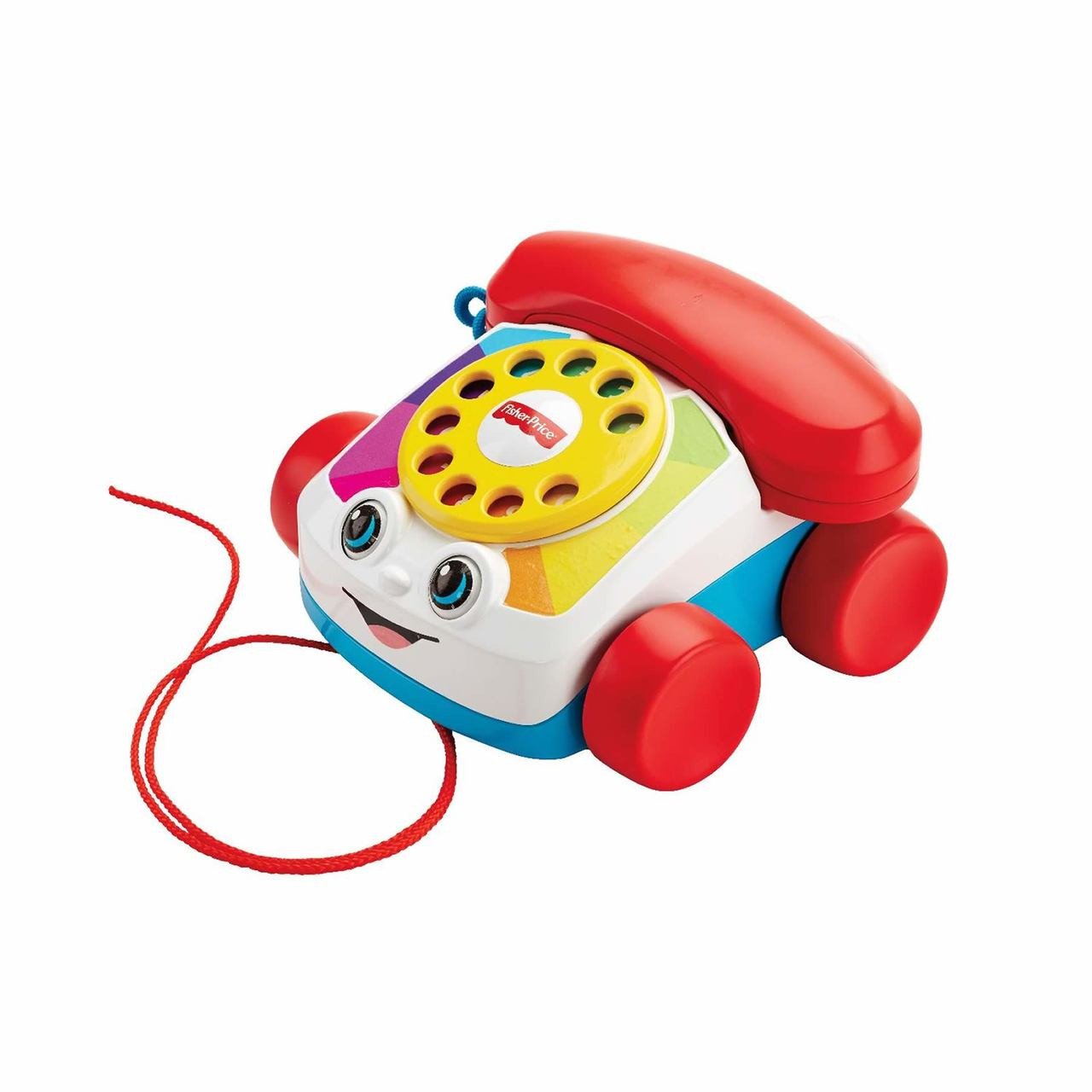 Piccolo Snoopy Fisher-Price H9447-0