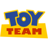 toyteam.co.uk