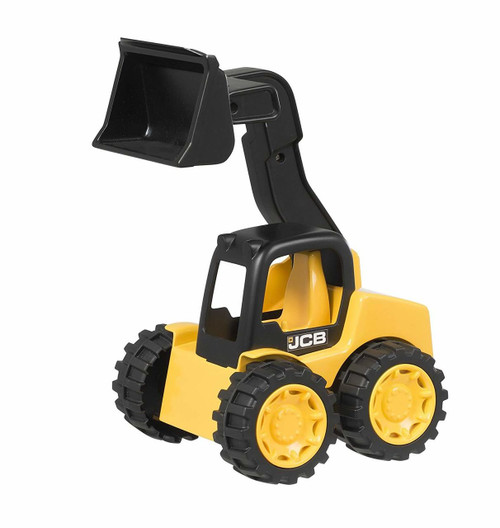 "JCB 7"" Skid Loader 1416227"