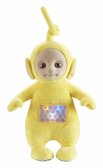 Teletubbies Lullaby Laa-Laa  06073