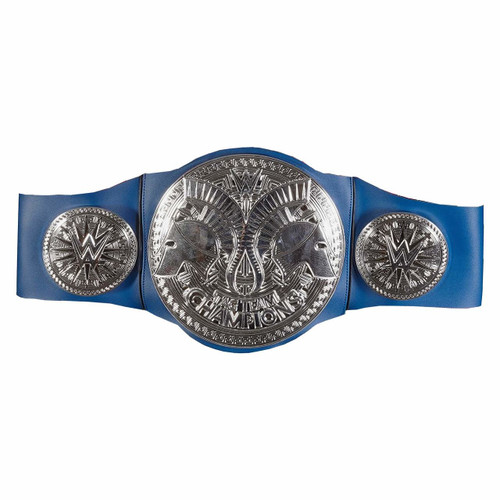 WWE Tag Team Belt FLB12