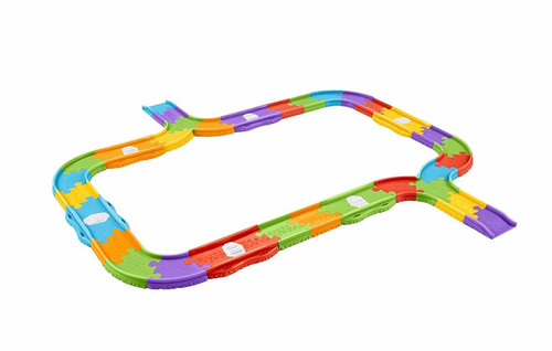 Thomas & Friends Track Pack FRF53