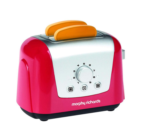 Morphy Richards Toaster 649
