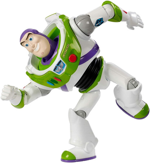 "Toy Story 7"" Buzz Lightyear Figure GDP69"