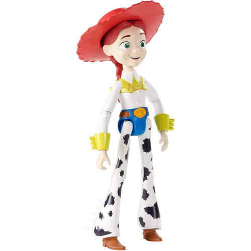 "Toy Story 7"" Jessie Figure GDP70"