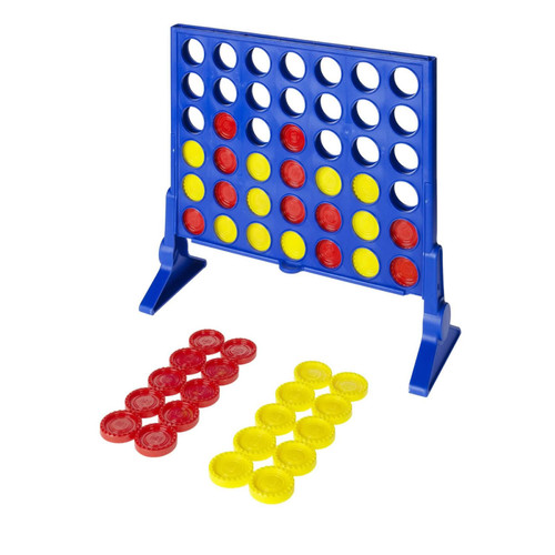 Connect 4 Game A5640