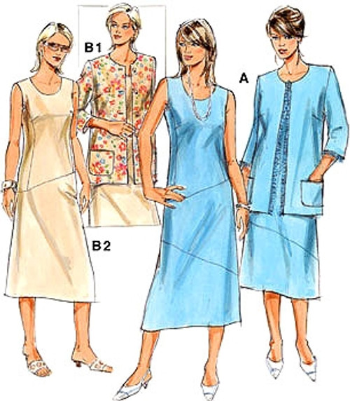 23342 - Neue Mode