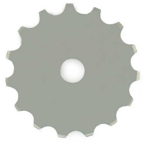 Rotary Blades - Edge Perfect