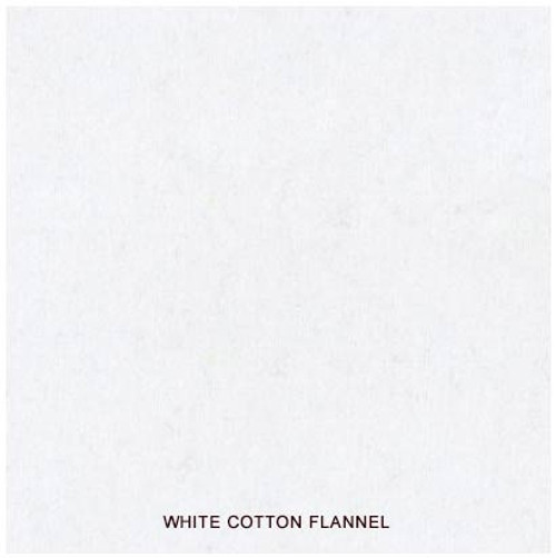 Cotton Flannel