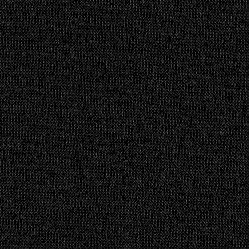 Pro-Tuff Outdoor Fabric - Black