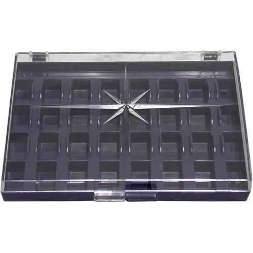 Bobbin Box