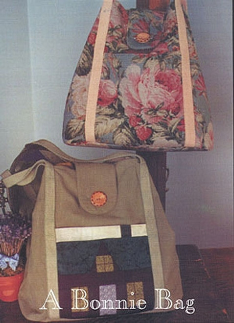 Bonnie Bag - Favorite Things