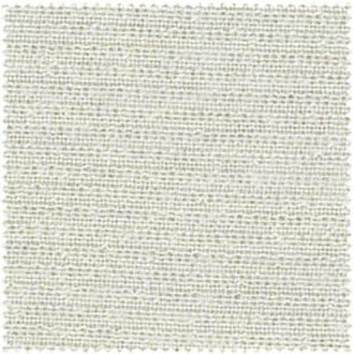 "Whisper Weft Interfacing 24"" - Fusible"