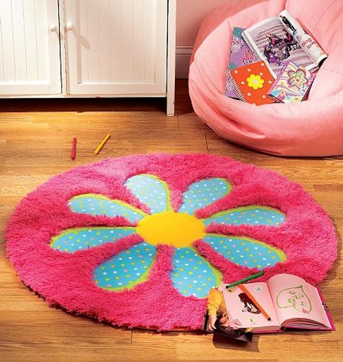 Kwik Sew 119 - Ellie Mae Designs