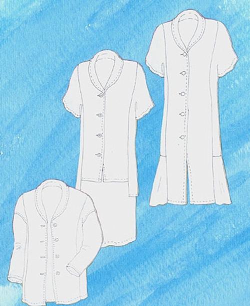 Kanisha Collection - LJ Designs